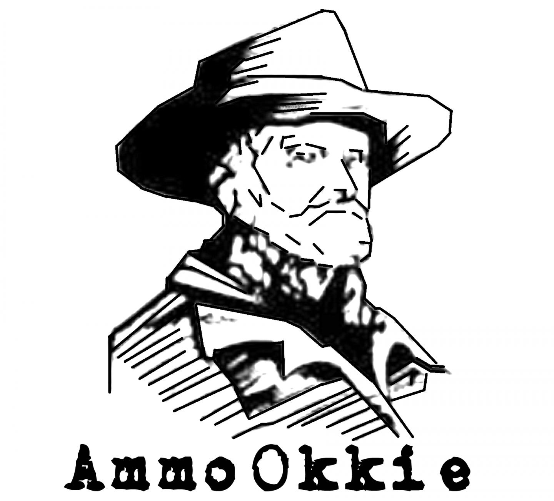 Ammo Okkie — Hard To Find Ammo